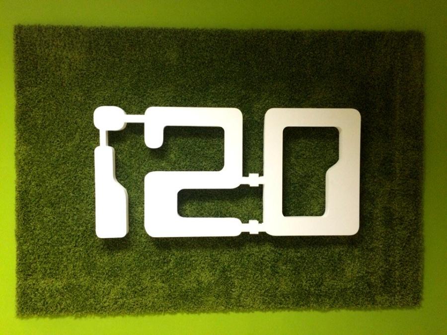 i20 на 65 месте в Рейтинге Рунета!