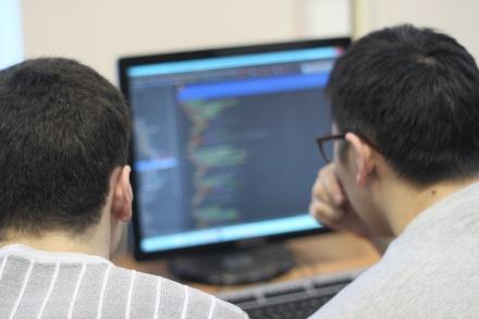 Качества успешного веб-разработчика