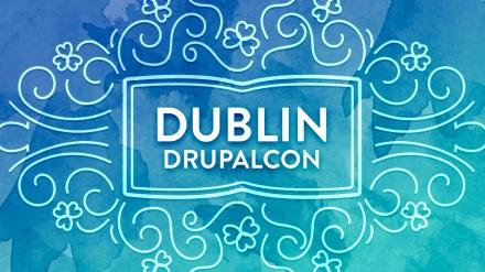 DrupalCon 2016: как это было