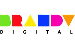 Brandy Didgital