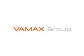 VAMAX Group