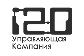 i20 УК
