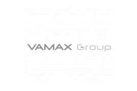 VAMAX Group