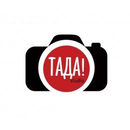 Первая публикации о TADA-studio