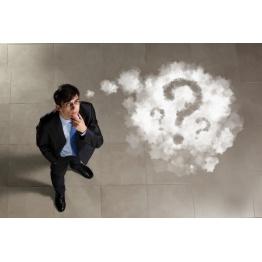 Почему компании не спешат вступать в кластер?