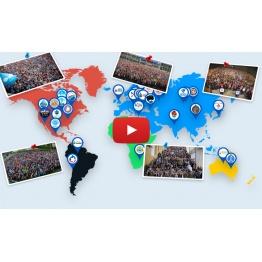 Видео: 20 фактов о могуществе Drupal