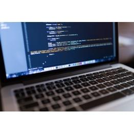 Взгляд изнутри на Google Summer of Code