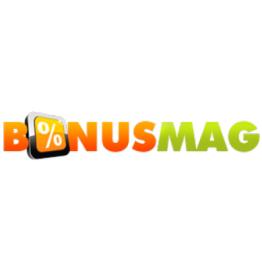 BonusMag