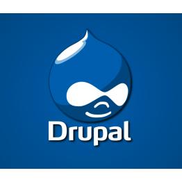 Почему Drupal?