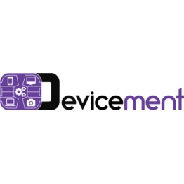 Devicement