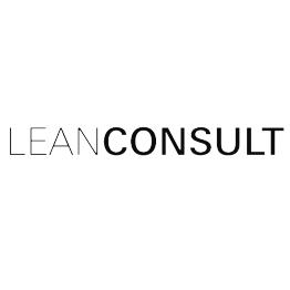 LeanConsult