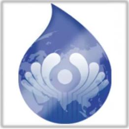 DrupalCamp СНГ 2013