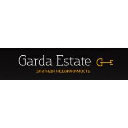 Garda Estate