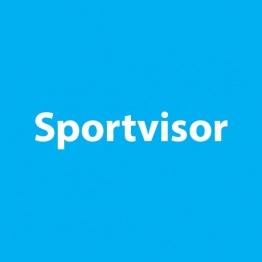 Мобильное приложение для Sportvisor
