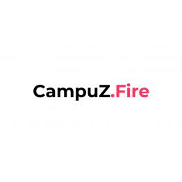 CampuZ Fire