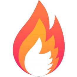 функция огонь CampuZ