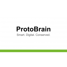 ProtoBrain для переговорных