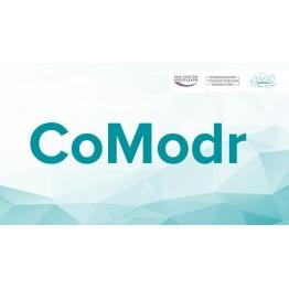 CoModr
