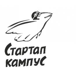 CampuZ