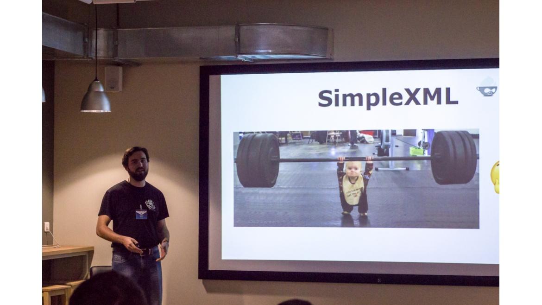 DrupalSib simple xml DrupalCafe#20