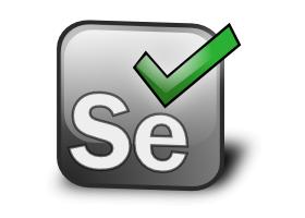 SeleniumRC