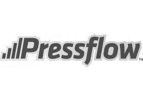 Pressflow